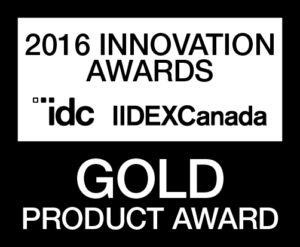 innovationaward_goldproductaward
